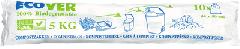 Sacs à compost biodégradables