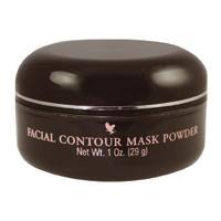 Poudre Masque Facial