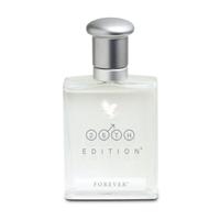 Parfum homme