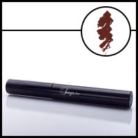 Mascara Brown black