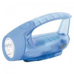 Lanterne LED Dynamo Kito