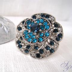 Bague So chic