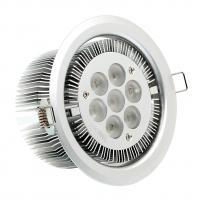 Spot LED 19 W 45°