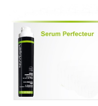 Sérum perfecteur