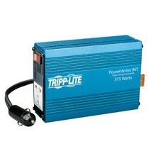 Convertisseur de courant 12V CC / 230V CA ultra-compact