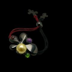 Bracelet Pepps