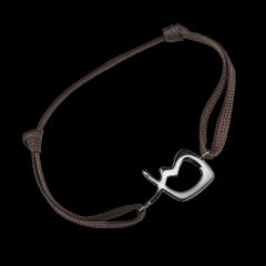 Bracelet Néo
