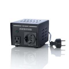 Transformateur 220/110