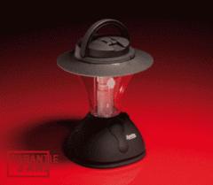 Lanterne dynamo
