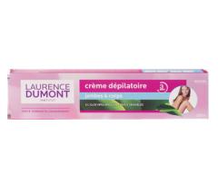 Creme depilatoire 200ml
