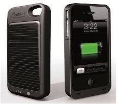 Accesorii la telefoane mobile