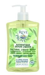 Savon liquide huile d'olive 500 ml