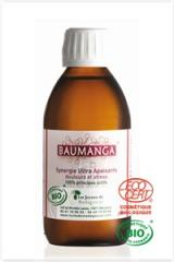 Baumanga (8 huiles) - bio