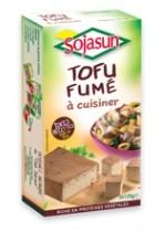 Tofu à cuisiner