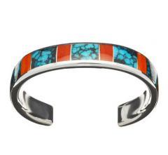 Bracelets BR99