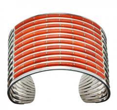 Bracelets BR58