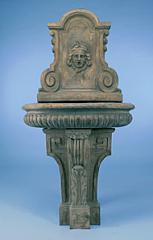 Fontaine Napoléon III, APTC 018