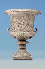Vase Capitolin epoque romaine, APTC089