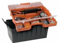 Boîtes à outils Bahco