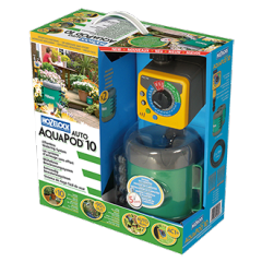Arrosage Automatique Auto Aquapod 10 2823