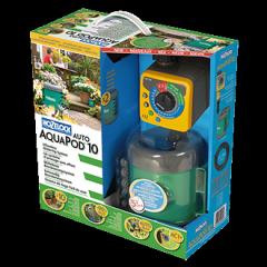 Arrosage Automatique Auto Aquapod 10 2823