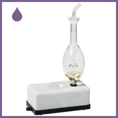 Diffuseur d'huiles essentielles pro