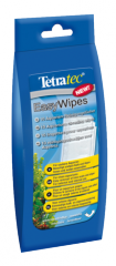 Lingettes Tetratec EasyWipes