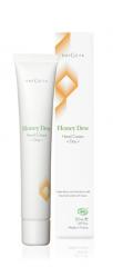 Crème mains Honey Dew