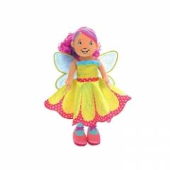 Becca papillon