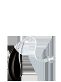 Appareil auditif ReSound LiveTM