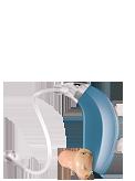 Appareil auditif ReSound Azure™