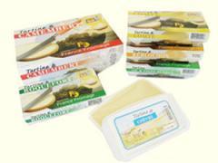 Crèmes de fromage