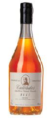 Calvados Charles de Granville Fine 70cl
