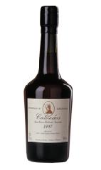 Calvados Charles de Granville 1987 70cl