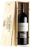 Vin Chateau Lagrézette Magnum 2006