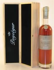 Armagnac Hors d'Age bouteille Ariane