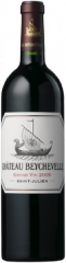 Vin grand  cru classé Saint-Julien