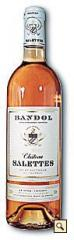 Vin rosé des Salettes