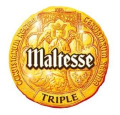 Bière  Maltesse