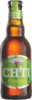 Bière Ch'ti de printemps