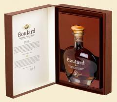 Calvados 21 ans Boulard