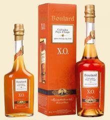 Calvados Boulard X.O