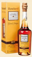 Calvados Grand Solage Boulard