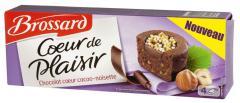 Chocolate Coeur de plaisir