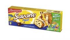 """Savane Pocket Chips """"Pepit'"""""""