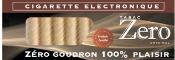 Recharge des cigarettes electronique (filtre )