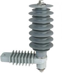 Limiteur surtension 5 KW - 800 KW