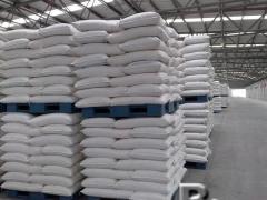 Cameroon Refined Sugar Incumsa