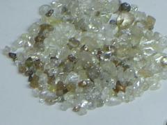 Metallurgy antipenetration covers