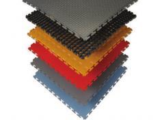 Sol Dallage PVC plombant Traficline®